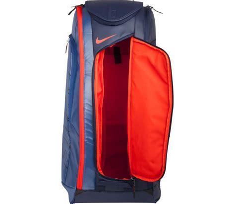 premium backpack nike court tech 1 sac à dos sac à dos tennis bleu foncé