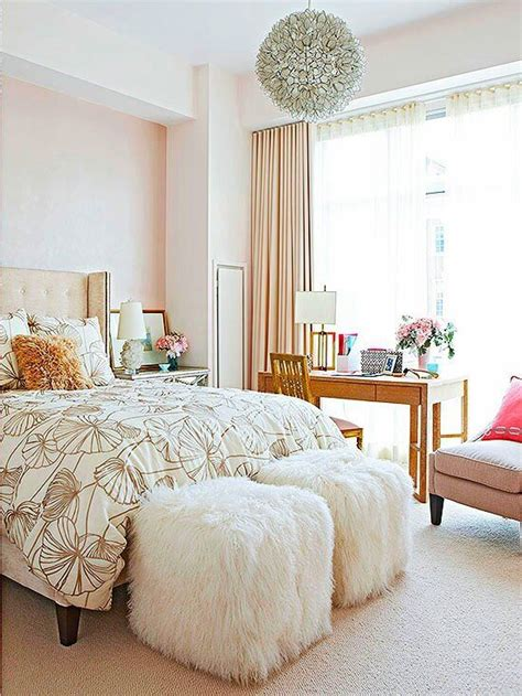 17 best ideas about small bedroom office on