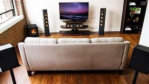Audio Installations