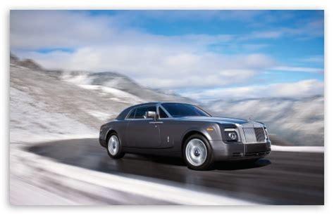 Rolls Royce Super Car 14 4k Hd Desktop Wallpaper For 4k