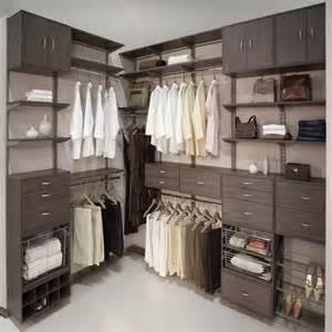 design your own closet home design