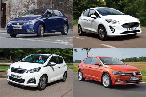 cars   drivers    choose auto