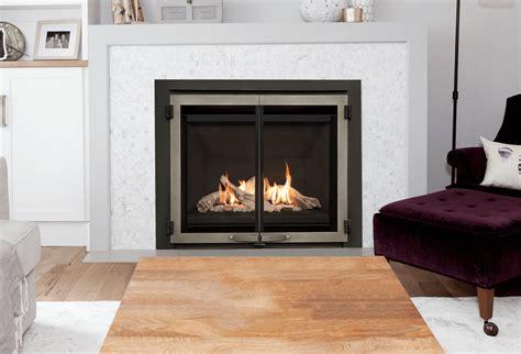 valor  series  clearance gas fireplace kidd fireplace