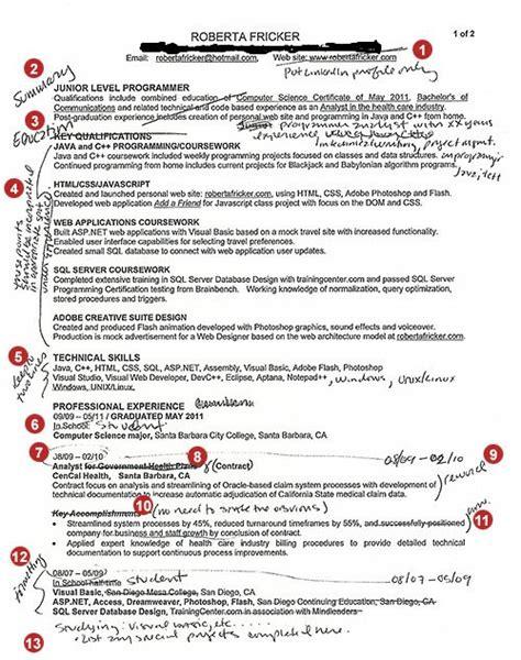 web developer technical skills resume 100 technical skills resume web developer sle resume for experienced web designer
