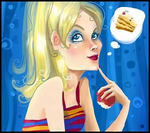 Сколько калорий в день чтобы похудеть на 10 кг месяц