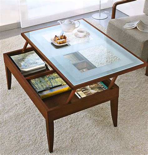 2 day free shipping on thousands of products! 14 Lift Top Coffee Table With Storage Ikea Pics