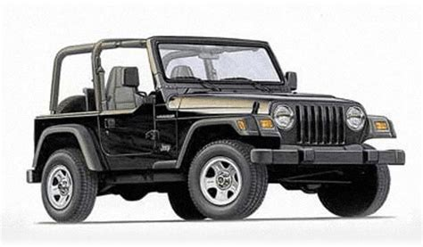 jeep indonesia jeep indonesia jeep life history