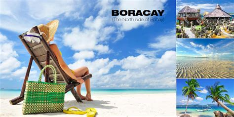 Yacht In Tagalog by Boracay Yacht Charter Superyacht News