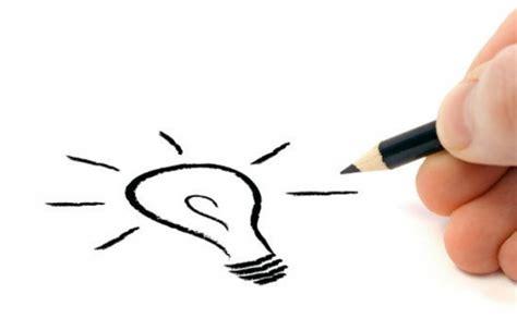 Ufficio Brevetti Europeo Brevetti Aperte Le Iscrizioni Per L European Inventor