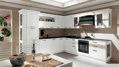Arredare Cucina by Come Arredare La Cucina Schiavi