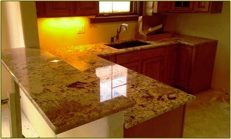 stonemark granite bianco antico granite  home