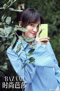 [Feature] Jelly Lin, Chen Qiao En & Dong Li Promoting OPPO ...