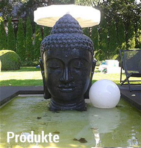 Grosser Buddha Für Den Garten by Gro 223 E Buddha Figuren F 252 R Den Garten Balibuddha