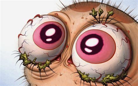 ren stimpy animated animation comedy humor
