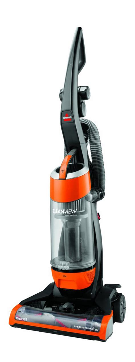 cheap vacuum cleaners the 9 best cheap vacuum cleaners in 2017 our reviews