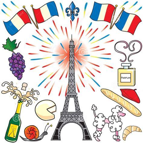 cours de cuisine en guadeloupe uab cas department of foreign languages and