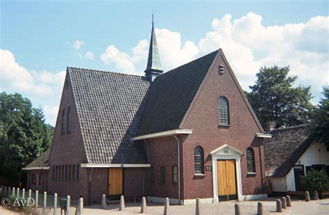 Loosdrecht Gemeente by Nieuw Loosdrecht Nieuw Loosdrechtsedijk 55