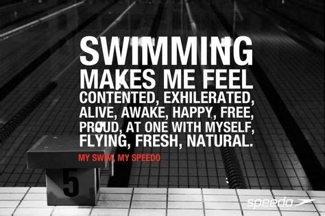 99 Swimmers ideas | swimmer, olympic swimmers, olympics