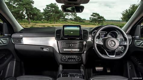 mercedes jeep 2016 interior comparison mercedes benz gle class coupe 2016 vs bmw