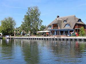 Ferienpark Plauer See : komfortapartment an der metow ferienpark familie block plau am see firma fischerhaus plau am ~ Orissabook.com Haus und Dekorationen