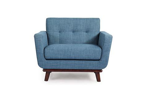mid century modern recliner mid century modern furniture dc area