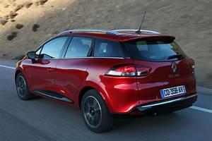Clio Estate Avis : renault clio estate tce 90 energy authentique specificaties auto vergelijken ~ Gottalentnigeria.com Avis de Voitures