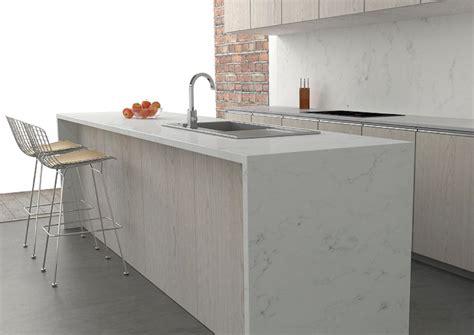 translucent quartz countertops translucent onixaa quartz for residential pros