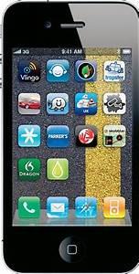 Iphone Apps Aufräumen : iphone apps top gear for motorists daily mail online ~ Lizthompson.info Haus und Dekorationen