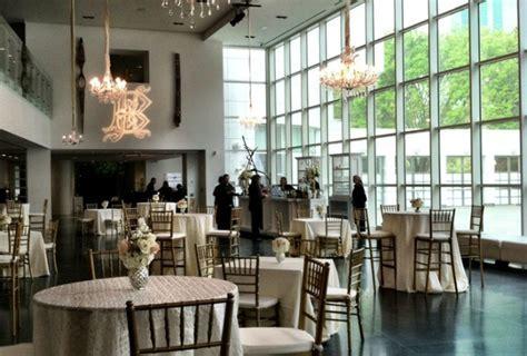 Plan your next event at the Crocker   Crocker Art Museum