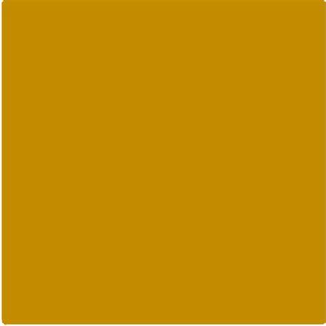 peinture jaune moutarde jaune moutarde 500ml peinture acrylique