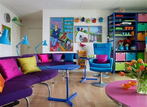 Colorful Rooms Design by My Play Therapy Room Only There Would Be More Toys