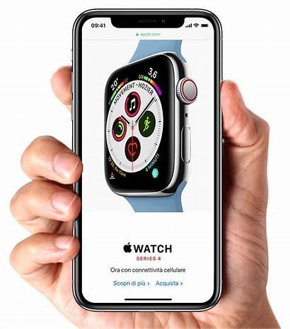Iphone Captura Ipad Pantalla Como Apple Gambar