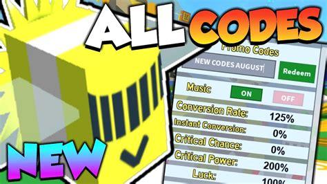 working bee swarm simulator codes roblox  august