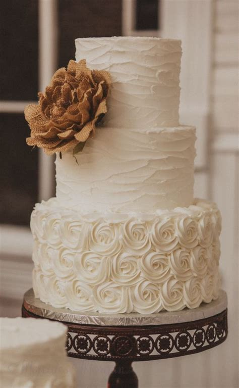 Best 25 Textured Wedding Cakes Ideas On Pinterest