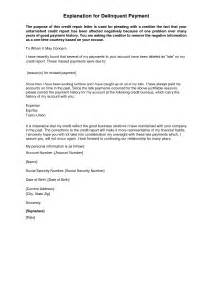 free good resume templates simple mortgage letter of explanation sle with heading