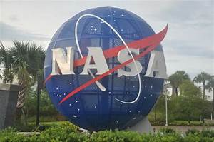paisajes increible - Picture of NASA GSFC Visitor Center ...