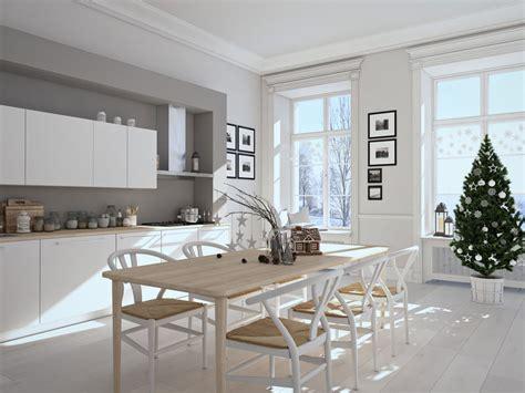 Arredo Casa Design by Arredare Casa In Stile Nordico A Casa Di Euronova