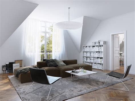 20 Terrific Living Rooms by 20 Terrific Living Rooms Living Room And Decorating