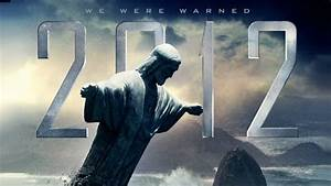The Hidden Symbolic Meaning Of The Movie  U0026quot 2012 U0026quot