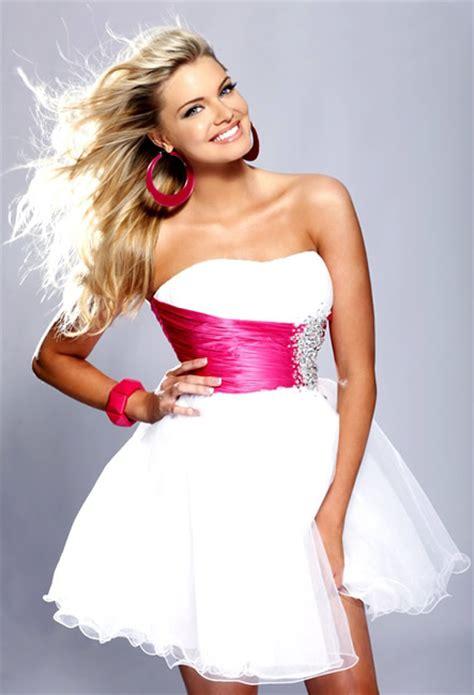 prom dress stores in atlanta ga
