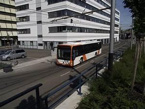 Bus Mannheim Berlin : ein mercedes benz citaro des rnv in mannheim hbf am bus ~ Markanthonyermac.com Haus und Dekorationen