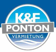 Transporter Vermietung Hamburg : k f pontonvermietung gbr hamburg transportunternehmen ~ A.2002-acura-tl-radio.info Haus und Dekorationen