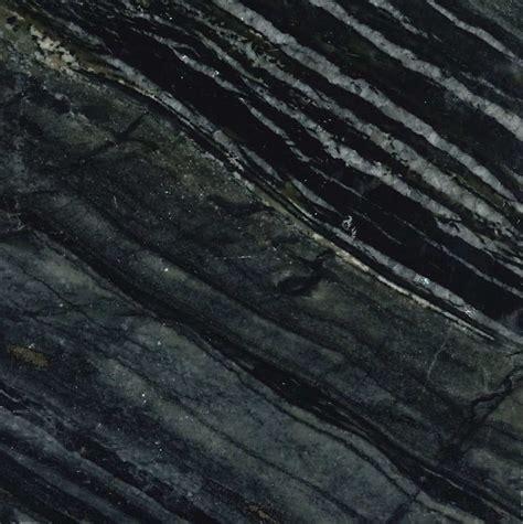 Black Fantasy Exotic Black Marble Boasting Flecks Of