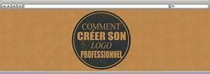 Logiciel Pour Créer Un Logo : cr ation de site web montpellier ipt34 logo ~ Medecine-chirurgie-esthetiques.com Avis de Voitures