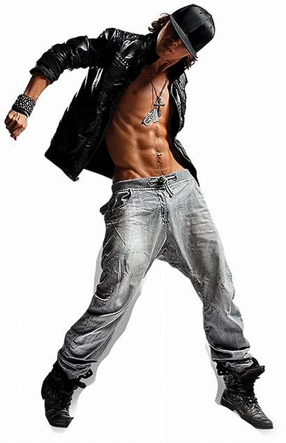 Auditions Dancer Male Entertainment Vegas Below Upcoming