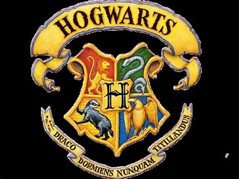 Hogwarts House Test by Pottermore Hogwarts House Quiz Proprofs Quiz