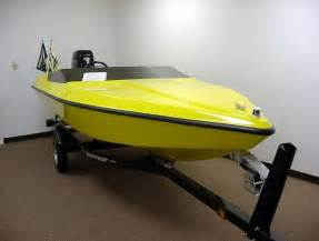 Used Mini Speed Boats For Sale Photos