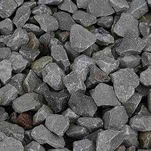 COARSE AGGREGATE, Packaging Type: LORRY, Rs 2100 /unit ...  Aggregate