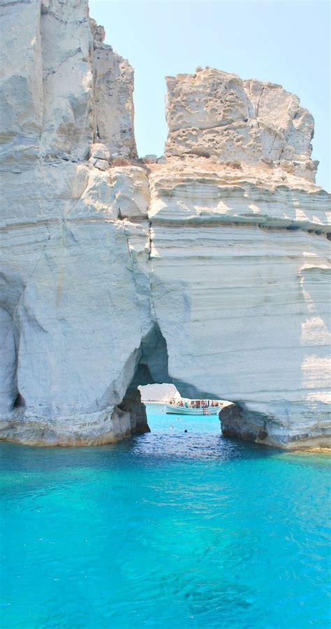 25 Best Ideas About Greek Islands Map On Pinterest Map