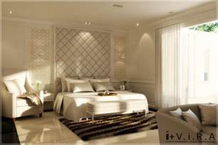 home interiors consultant modern american classic ivira interior design